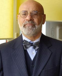 dott.Ferdinando Testa